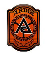 Ardis (Ардис).