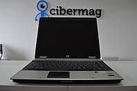 Ноутбук HP Еlitеbook 8530p, фото 1