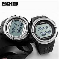 Часы наручные SKMEI 1058 Pulse