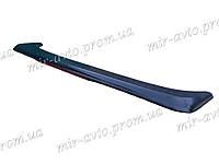 Спойлер дельта на скобах ВАЗ 21099