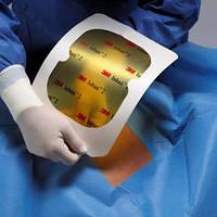 Антимикробная хирургическая пленка Ioban (Иобан) , 56x45