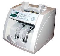 Счетчик банкнот SPEED LD-40С