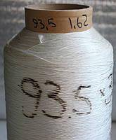 Нить полиамидная (капроновая) текс 93,5*1*3 (0,8 мм)