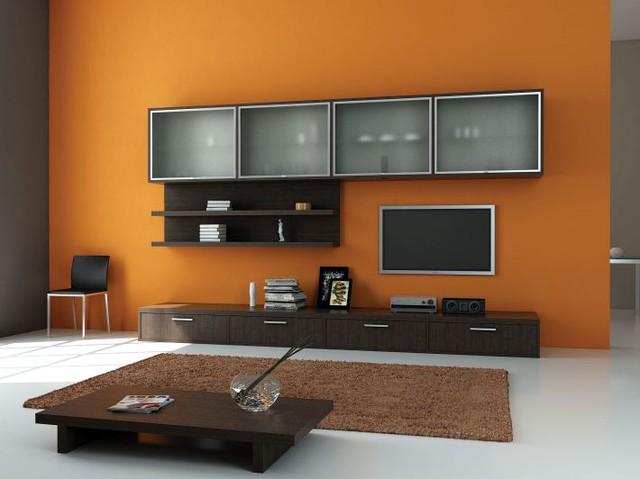 Мебель для гостиной Большой выбор в интернет магазине мебели