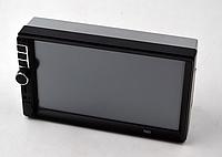"""Автомагнитола с сенсорным дисплеем 7003 (7"""")"""