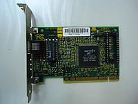 Сетевая карта 3Com 3C905B-TX PCI 10/100 Мбит/с WOL