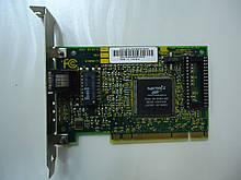 Мережева карта 3Com 3C905B-TX PCI 10/100 Мбіт/с WOL