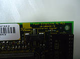 Сетевая карта 3Com 3C905B-TX PCI 10/100 Мбит/с WOL, фото 3