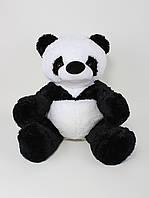 Игрушка мягкая Панда, фото 1