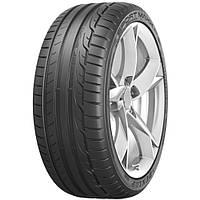 Dunlop SP Sport Maxx RT 245/45 R19 102Y MO