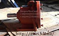 Мотор редукторы планетарные 3МП-80-45-110