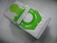 Мешок для пылесоса Zelmer 12003419, фото 1