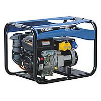 Газовый генератор SDMO Perform 4500 GAZ