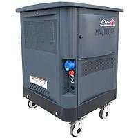 Дизельный генератор MATARI MR30, фото 1