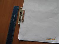 Боковой миниклип  с прижимом для папокLCO 100