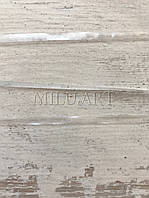 Отделочная силиконовая лента (эластичная ,плоская) Прозрачная TS004-04