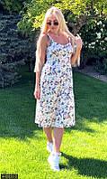 Летние платья,платья мини и миди ,летние легкие платья и сарафаны,сарафан летний синий,белое летнее платье