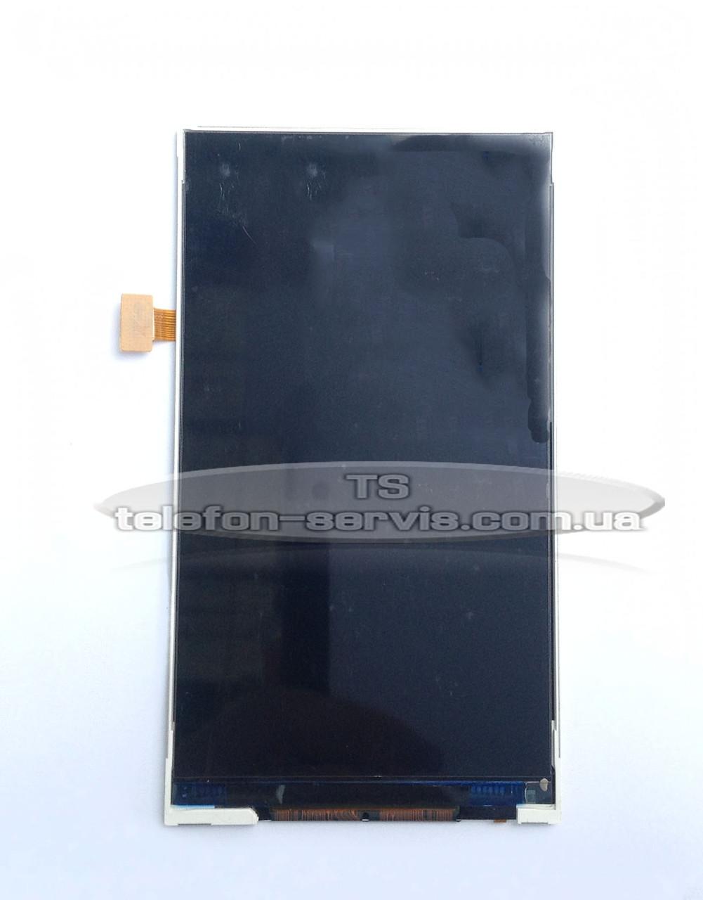 Дисплей Lenovo A516