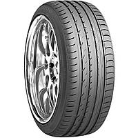 Roadstone N8000 245/45 ZR19 102Y XL