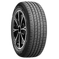 Roadstone NFera RU5 255/50 R19 107W XL