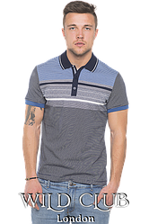 Мужские футболки, поло 46-58 размеры