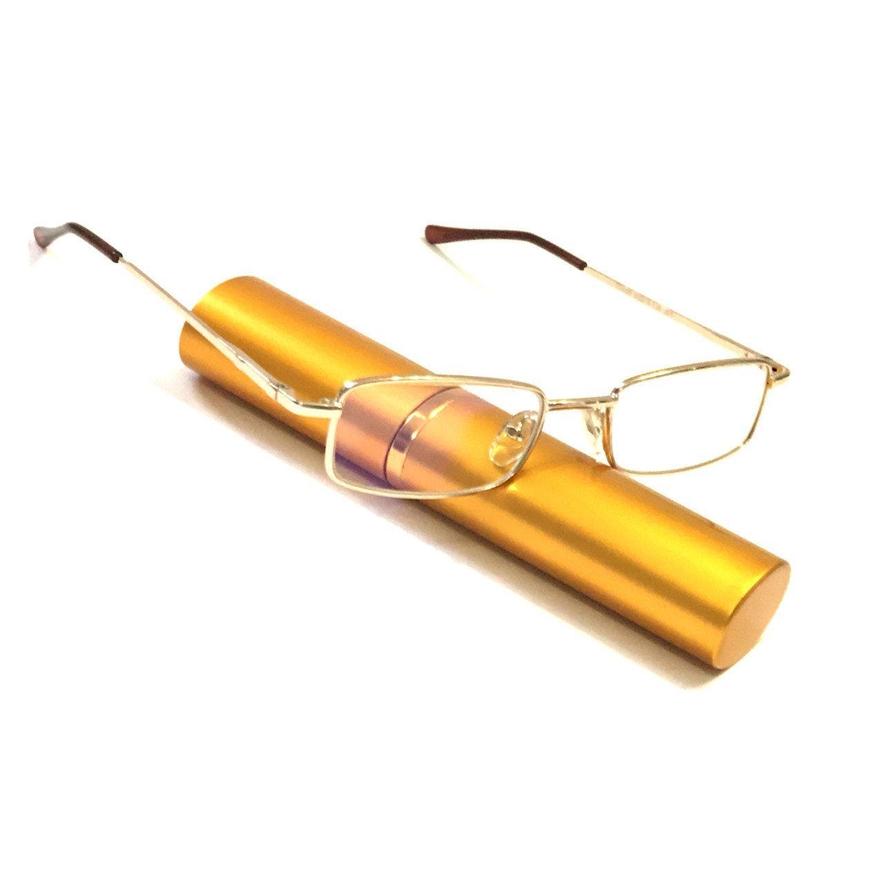 Корригирующие очки 2135