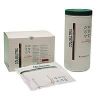 Колисультрикс 1 кг оральный антибиотик