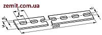Полоса монтажная  К-209