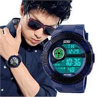 Часы наручные SKMEI 1027