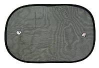Vitol - Комплект солнцезащитных шторок, 500 х 380 (мм), 2 шт., TH-202S