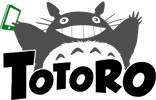 ТОТОРО - Интернет-магазин эксклюзивных гаджетов и аксессуаров