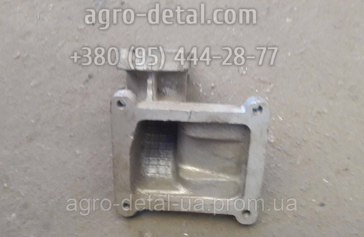 Кронштейн 60-29009.00 крепления компрессора двигателя СМД 60