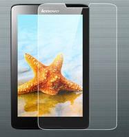 Защитная пленка для Lenovo IdeaTab A5500