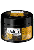 Пилинг - скраб для тела Balea Luxury Golden Glamour, 200 мл.