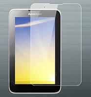 Защитная пленка для планшета Lenovo IdeaTab A3500