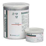 Суановил 50, 1л антибиотик макролид