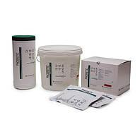 Фосретик 1 кг гепатопротектор, порошок