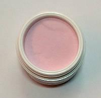 Акрил Le Vole pink 28гр, розовый