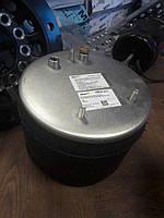 Подушка DAF XF 836MB без стакана