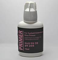 Праймер для ресниц Sinira Glue Primer (15 мл)