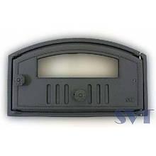 Дверцята для хлібної печі 426 SVT - права
