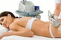 Магнитно-лазерная терапия