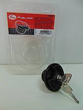 Gates 11033 Крышка бензобака с ключом Daewoo Lanos