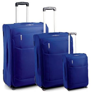 Чемоданы и сумки дорожные