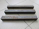 Стрижень держателя КРНВ-5,6., фото 2