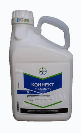 Инсектицид Коннект Bayer - 5 л, фото 2