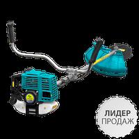 Мотокосы САДКО. Преимущества бренда.  Sadko мотокосы. Качественые мотокосы с безплатной доставкой по Украине.