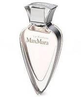 Отдушка Max Mara Le Parfum, MAX MARA  500 мл / 1 л
