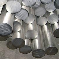 Алюминиевый круг АМГ6М