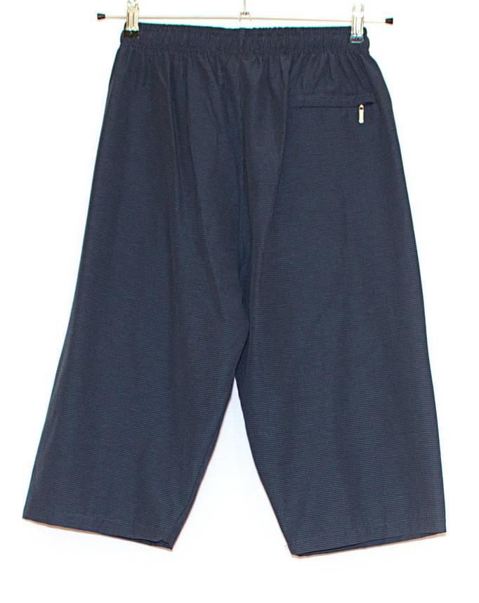 Мужские удлиненные шорты Shooter L,3XL, фото 2